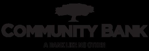 Biloxi Community Bank Logo